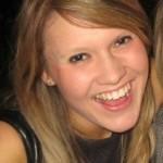 Katie Halliday